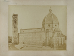 IJR-IMG-01-20: Florencia. Catedral